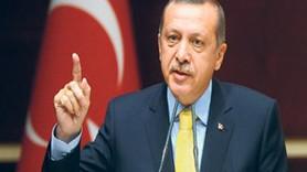 Cemaat'ten Erdoğan'a yanıt; Bizdeki kasetleri sen nereden biliyorsun?