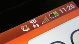 Turkcell 4G çalışmasını tamamladı!