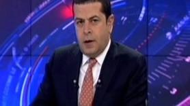 Cüneyt Özdemir'den izleyiciye güldüren yanıt: Bana amca dediğin sürece...