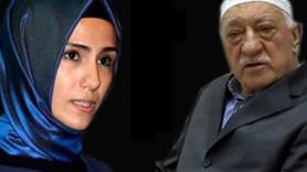 Gülen'den Sümeyye Erdoğan iddiasına jet yanıt!