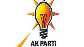Yeni Şafak yazarı AK Parti'nin ilk Ermeni vekil adayı oldu