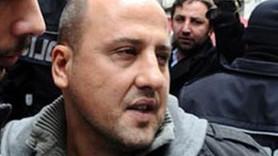 Ahmet Şık suikastçısını aradı ve sordu: 'Beni öldürtecekmişsiniz?'