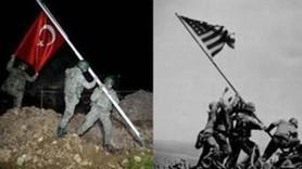 Can Dündar'dan tartışılan paylaşım! 'Süleyman Şah' operasyonu fotoğrafı propaganda amaçlı mı?