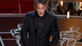 Oscar'da şok: Kim bu o. çocuğuna yeşil kart verdi?