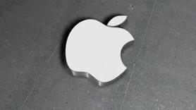 Apple'dan dev proje!