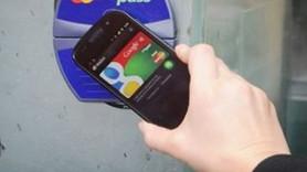 Google Softcard'ı satın aldı
