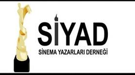 '47. SİYAD Ödülleri' için adaylar belli oldu!