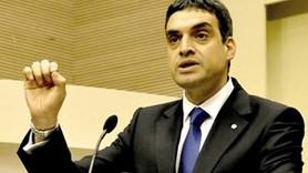 """Umut Oran'dan Ethem Sancak'a """"suç örgütü"""" davası!"""