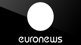 Mısırlı işadamı, Euronews'e talip