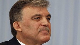 Abdullah Gül kendi ismiyle vakıf kurdu