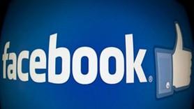 'Facebook yaşı' istismar davasından kurtardı!