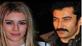 Sinem Kobal ile Kenan İmirzalioğlu aşk mı yaşıyor?