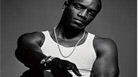 Rapçi Akon 'Merhaba Kürdistan' dedi ve video yayınladı