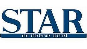 Star'dan ayrılan deneyimli gazeteci nereyle anlaştı? (Medyaradar/Özel)