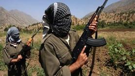 PKK'ya silah bırakma çağrısı Avrupa basınında!