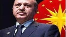 Erdoğan o videoyu izletti! Salon ayağa kalktı!