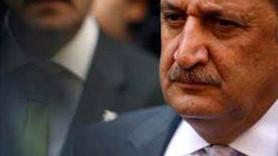 CHA'nın haberi kulisleri karıştırdı! Mehmet Ağar MHP'den aday mı oluyor?