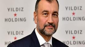 Yıldız Holding dev şirketi satın aldı