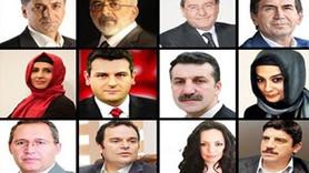 16 yazardan Kılıçdaroğlu'na suç duyurusu! Edepten yoksun bu linci...