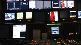 Aylardır maaşları ödenmeyen Sokak TV çalışanları iş bıraktı!