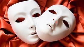 Devlet Tiyatroları'ndan 27 Mart'ta 29 ücretsiz oyun