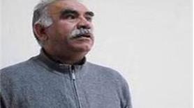 """Abdullah Öcalan'dan """"görüntülü mesaj"""" açıklaması!"""