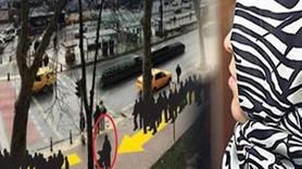 'Kabataş saldırısı' iddiası 'Zehra gelin'in ilk şikayeti değilmiş