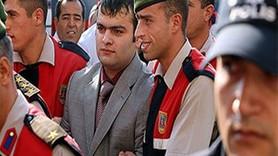 Ogün Samast'ın babası: Devlet oğluma cinayet işletti!