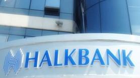 Halkbank o bankayı satın aldı