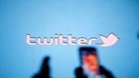 'Retweet' eden yandı! Neler suç sayılacak?