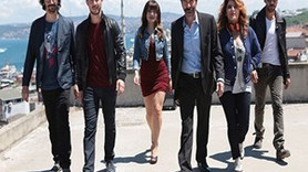 Kanal D'den Ulan İstanbul hakkında kötü haber!