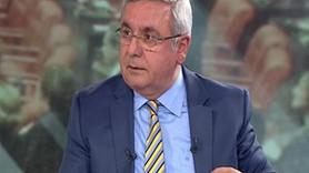 Mehmet Metiner'den İsmet Berkan'a çağrı: Kalemini kırsın, gazetecilik yapmasın!