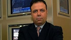 Bugün yazarından Ekrem Dumanlı'ya salvolar: Gazete yapmıyor gazete boyuyor!