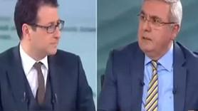 Mehmet Metiner'den Kabataş itirafı: Aldatıldık!