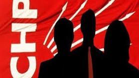 Hangi televizyonun genel müdürü CHP'den aday adayı oldu?
