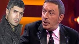 Mustafa Topaloğlu Özcan Deniz'i topa tuttu: Vefasızın önde gideni, insan değil!