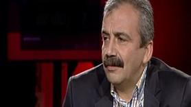Önder'in sözleri Altaylı'yı yerinden hoplattı: PKK çok demokratik bir yapı