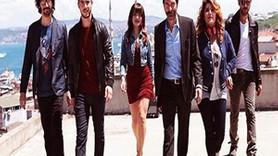 Kanal D'den 'Ulan İstanbul' açıklaması! Yayından kaldırıldı mı? (Medyaradar/Özel)