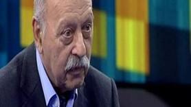 Ahmet Altan'a bir tepki de Ali Sirmen'den: Ortada hata yok, kasıt var!