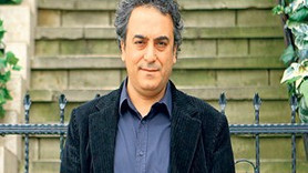 Markar Esayan eski patronunu bombaladı: Cumhuriyet'i Ahmet Altan'dan koruyun!