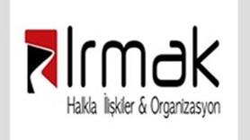 Irmak PR hangi firmanın iletişim danışmanlığını üstlendi? (Medyaradar/Özel)