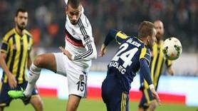 Derbi tehlikede! Fenerbahçe'nin kararı...