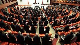 Ünlü gazeteci CHP'den aday adayı oldu!