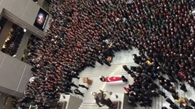 Savcı Kiraz'ın cenaze törenine hangi medya mensupları alınmayacak?
