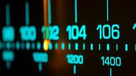 Yeni müzik radyosu yayında!
