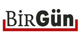BirGün gazetesinden yazar atağı! 7 yeni isim kadroya katıldı!