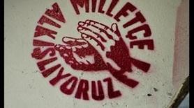 CHP'den örgütlere alkış talimatı: Cami, hastane ve okulda...