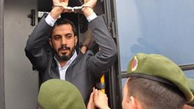 Mehmet Baransu'dan mektup: Özür diliyorum!