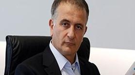 Akşam yazarından bomba iddia: Ülkücüler Ekrem Dumanlı'yı neden kovdu?