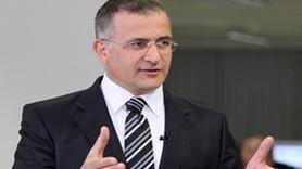 Ekrem Dumanlı Öcalan'a 'sayın' dedi sosyal medya karıştı!